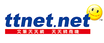 ttnet.net Co.,. Ltd.